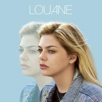 Louane |