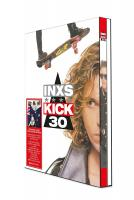Kick 30 [DELUXE EDITION]
