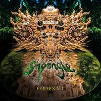 Codex VI | Shpongle