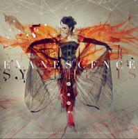 Synthesis / Evanescence, ens. voc. & instr. | Evanescence. Musicien. Ens. voc. & instr.