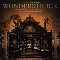 Wonderstruck : BOF / Carter Burwell, comp. | Burwell, Carter. Compositeur