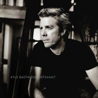 In transit | Eastwood, Kyle. Musicien