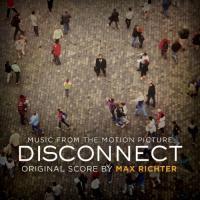 Disconnect : B.O.F. / Max Richter, comp. | Richter, Max. Compositeur