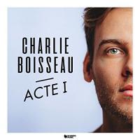Acte 1 |