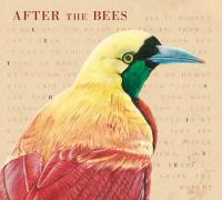 Let's rise ! | After the bees. Musicien