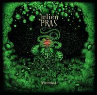 Wintershed / Julien Pras, comp. & chant | Pras, Julien. Interprète