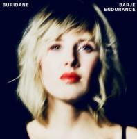 Barje endurance / Buridane, comp., chant, guit. & p. |  Buridane