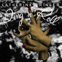 Ring'n roll / Catherine Ringer | Ringer, Catherine (1967-) - chanteuse française de rock. Interprète
