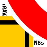 Travaux sur la N89 | Murat, Jean-Louis