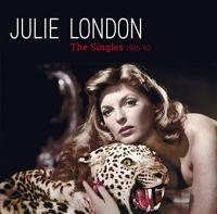 Singles 1955-62 (The) | London, Julie (1926-2000). Chanteur