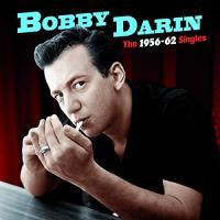 The 1956-1962 singles | Darin, Bobby (1936-1973)