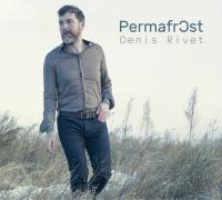 Permafrost / Denis Rivet | Rivet, Denis