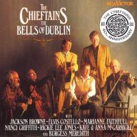 The bells of Dublin / Chieftains (The) |