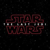 La Guerre des étoiles : bande originale du film, Les derniers Jedi