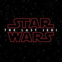 Star Wars, les derniers Jedi : bande originale du film de Rian Johnson / John Williams   Williams, John. Compositeur