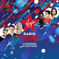 Virgin Radio 2018 |