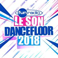 Son dancefloor 2018 (Le ) |  Phil H., Chanteur