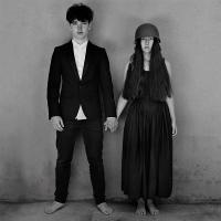 Songs of experience   U2. Interprète