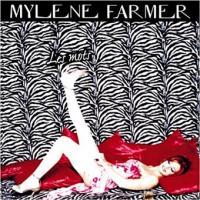 MOTS (LES) | Farmer, Mylène