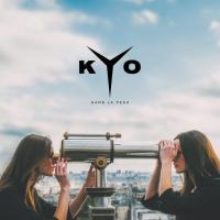 Dans la peau / Kyo | Kyo