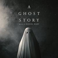 A Ghost Story : bande originale du film de David Lowery / Daniel Hart | Lowery, David (1980-....)