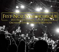 Fest-noz symphonique |