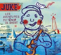 aventures du ténor de Brest (Les) |