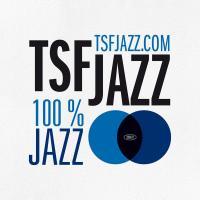 TSF 100% jazz | Les McCann