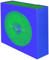 Nova haute musique vol. 2 | Compilation