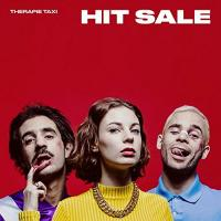 Hit sale | Therapie Taxi. Musicien