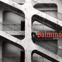 Contresens / Balmino, chant | Balmino, Stéphane. Interprète