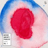 Musique ambiante française. Vol.1 / I:Cube, Turzi, Etienne Jaumet... [et al.], interpr. |