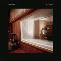 All melody | Frahm, Nils. Compositeur