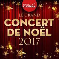 grand concert de Noël 2017 (Le)   Johann Fils Strauss