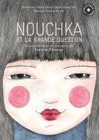 Nouchka et la grande question |