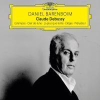 Estampes   Debussy, Claude (1862-1918). Compositeur