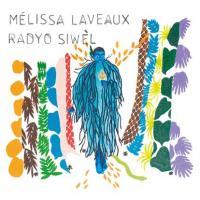 Radyo siwèl | Laveaux, Mélissa. Chanteur