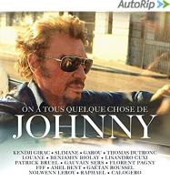 On a tous quelque chose de Johnny |