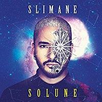 Solune    Slimane, Compositeur