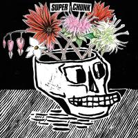 What a time to be alive / Superchunk | Superchunk