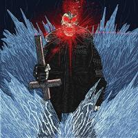 Behemoth | GosT