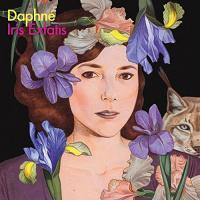 Iris extatis | Daphné (1974-....). Compositeur