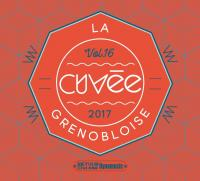 cuvée grenobloise 2017 (La) |