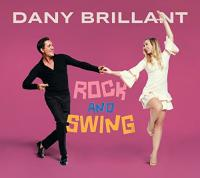 Rock and swing |