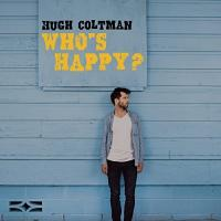 Who's happy ? / Hugh Coltman |