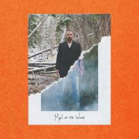 Man of the woods |