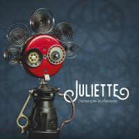 J'AIME PAS LA CHANSON | Juliette (1962-....) - chanteuse