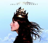 Petite amie | Armanet, Juliette (1984-....). Compositeur. Chanteur. Piano