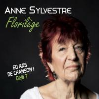 Florilège : 60 ans de chanson! Déja ?