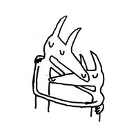 Twin Fantasy / Car Seat Headrest | Car Seat Headrest. Ens. voc. & instr.